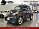 2016 Smart Fortwo Electric - NEEDS BATTERY WORK 2016 Smart Fortwo Electric - NEEDS BATTERY WORK
