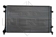 NRF Engine Cooling Radiator 53404 - BRAND NEW - GENUINE - 5 YEAR WARRANTY