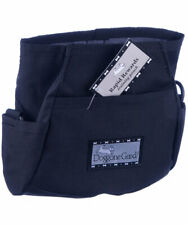 Rapid Rewards for Dog Training Pouch Outings showing Roomy compartment