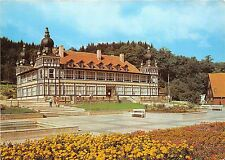 BG12683 harzgerode ortsteil alexisbad harz ferienheim geschwister scholl germany
