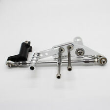 For Honda CBR1000RR ABS 2008-2016 CNC Motorcycle Shift Gear Pedal Modified Parts