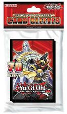 1XOfficial Konami Pendulum Powered Card Sleeves -(70ct)-Factory Sealed-Yu-Gi-Oh!
