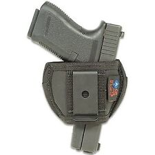 NEW ACE CASE CONCEALED CARRY HOLSTER FITS GLOCK 17 19 23 - 100% MADE IN US