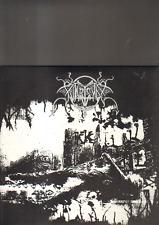 SVARTSYN - Skinning The Lambs LP
