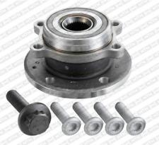 Radlagersatz - SNR R154.56