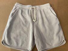 KITH Jordan Shorts - Molecule Size Medium - Only Worn Once - Retail $130