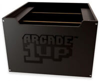 Arcade1UP Arcade Cabinet Riser Stand Height Boost 1 Foot Classic Machine NEW