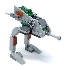 Clone Walker - LEGO Star Wars from set 8014