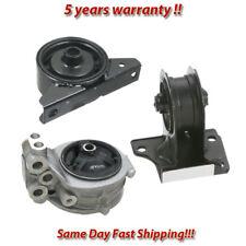 price of 1a Auto Parts Quality Travelbon.us
