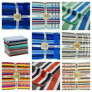 Super Jumbo Bath Sheets Extra Large Size 100%Egyptian Cotton Towels 100 x 200cm.