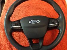 Lenkrad Komplett Ford Focus ab BJ 2014