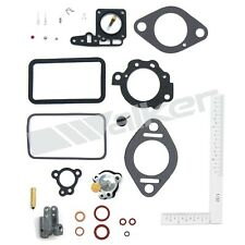 Carburetor Repair Kit Walker Products 15114A