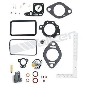 Carburetor Repair Kit Walker Products 15114A