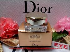 Dior Prestige Le Concentre Yeux Exceptional Regenerating Eye Care◆3ml◆FREE POST!