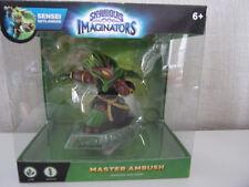 Skylanders Imaginators - Master Ambush - New