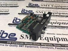 GE IO Expander PLC - IC610CCM109A w/ Warranty