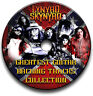 LYNYRD SKYNYRD STYLE MP3 ROCK GUITAR BACKING TRACKS COLLECTION JAM TRACKS