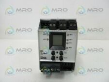 MOORE SPA/HLPRG/4PRG/240AC-AO-CE PROGRAMMABLE ALARM * USED *