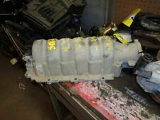 Intake Manifold 3.8L Upper Fits 05-09 ALLURE 145216