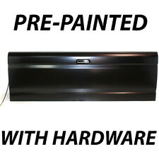 NEW Painted To Match - Complete Rear Tailgate for 1987-1996 Ford F150 F250 F350