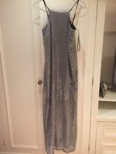 River Island Maxi Dress Size 8