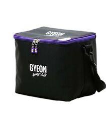 Gyeon Quartz Q²M Detailing Bag Small