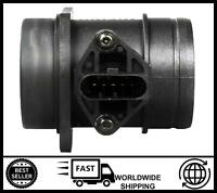 Masse Air Débitmètre Capteur Pour VW Golf MK4 1.9 Tdi [1997-2006] 0280217121