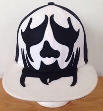 Virtis Boondox Juggalo Insane Clown Posse ICP Baseball Hat Cap S