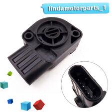 1 1//8 Carbon Screw Pin Anchor Shackle 118SPAS Wrecker Tow Truck Rotator