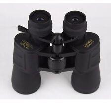Sakura 10-70x70 Zoom Day And Night Vision High Power Binoculars