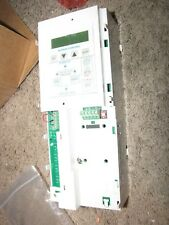 *ABB* Bypass Control ACX550-SP Enclosure + SP630