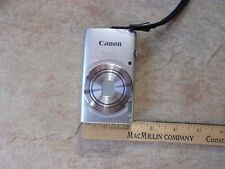 canon power shot elph 180 Excellent Condition