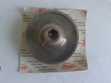 Cone Clutch Maxi 6 Tiller BRUMI Klein Super Mini Special 212100089