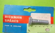 Rickman Zundapp 125 MX & Six Day & 250 Montesa Bolt p/n R051 06 040 NOS 63M 73M