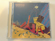 Still Life (French Import The Rolling Stones - FAST POST MINT CD