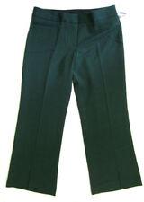Pantalons vert pour fille de 2 à 16 ans