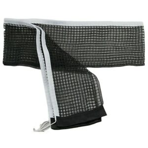 Table Tennis Net Ping Pong Table Tennis Net Replacement And Leisure High quality