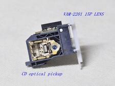 Spot VAM2201 / 15P laser head For Philips Marantz CD laser head 15 pin VAM2201