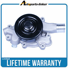 Water Pump fit Dodge 93-03 Dakota Durango Ram 3.9L 5.2L 5.9L Engine AW7160