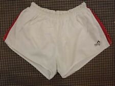 Shorts Sporthose Turnhose Sprinter TRUE VINTAGE  Gr. 6   (SV400)