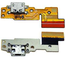 Lenovo yoga 8 B6000 Blade 8 micro carga USB Puerto cargador conector cable GB