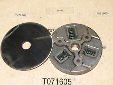 Genuine! HOMELITE A-69480-C 69480 Clutch XL-12 SXL ao XL98de, Super XL Automatic