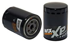 WIX XP OIL FILTER WIX FILTR LD 51515XP