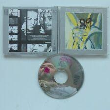 CD  beto & Kara Crystal flakes   AH 401 031 38