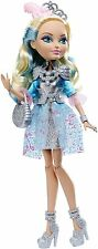 Ever After High Darling Charming Doll - NEW & SEALED!