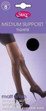 Medias y calcetines de mujer de poliamida talla L