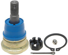 Suspension Ball Joint-Chassis Front Upper McQuay-Norris FA2376E