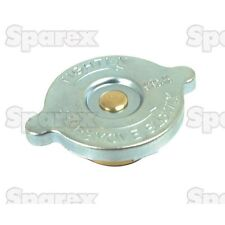 RADIATOR CAP Replaces K945363 880, 885,990, 995, 996,1200, 1210, 1212,1410, 1412