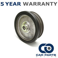 TVD Crank Crankshaft Pulley For BMW 1 Series 3 Series 5 Series X3 CPCP03BM