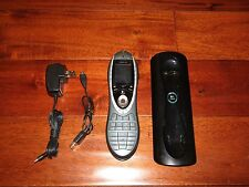 LOGITECH HARMONY 880 ADVANCED LCD UNIVERSAL REMOTE CONTROL